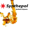 synthepol_sml